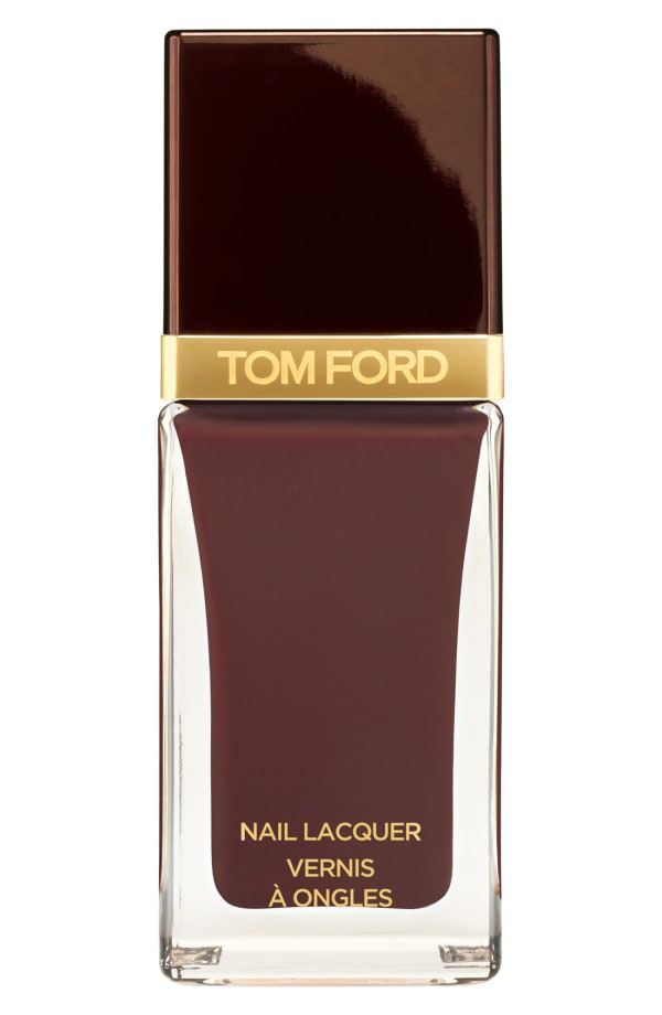 c97817fe85991 Tom Ford Nail Lacquer 04 Bitter Bitch .41 Oz  12 Ml
