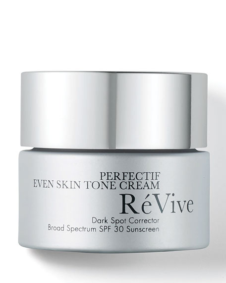 Revive Perfectif Even Skin Tone Cream Spf 30