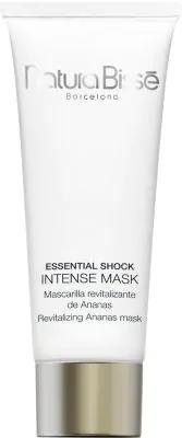 Natura BissÉ Essential Shock Intense Mask, 2.5 Oz