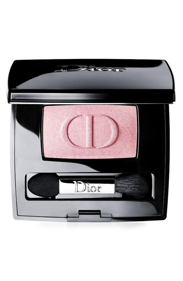 Dior Show Mono Eyeshadow, Lash Maximizer 3D Collection In 826 Backstage