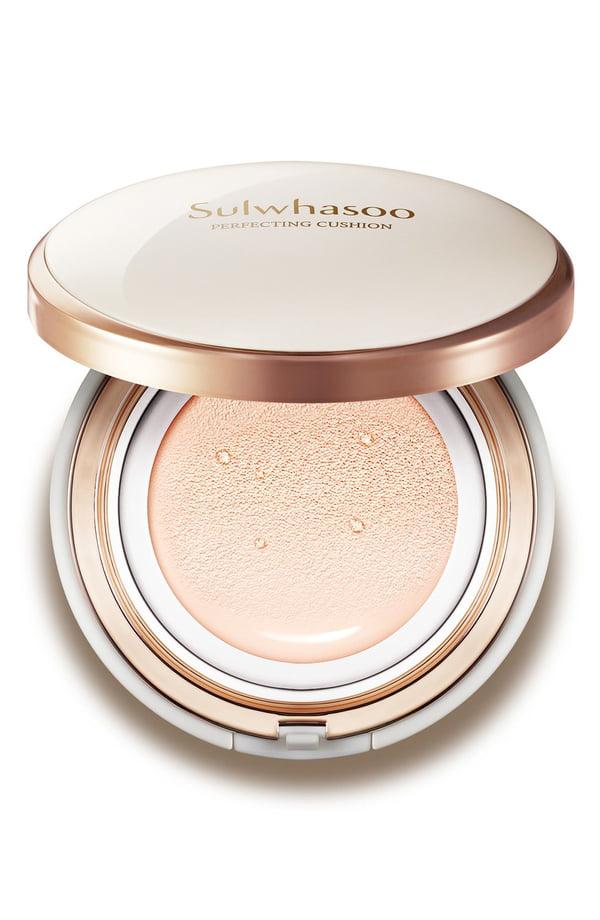 Sulwhasoo 'Perfecting Cushion' Foundation Compact - 13 Light Pink