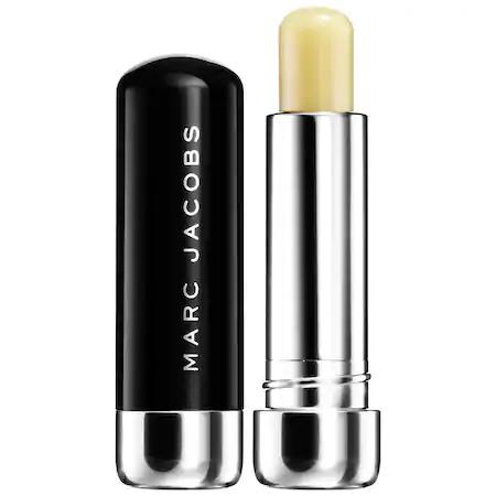 Marc Jacobs Lip Lock Moisture Balm 10 Makeout 0.15 Oz/ 4.3 G