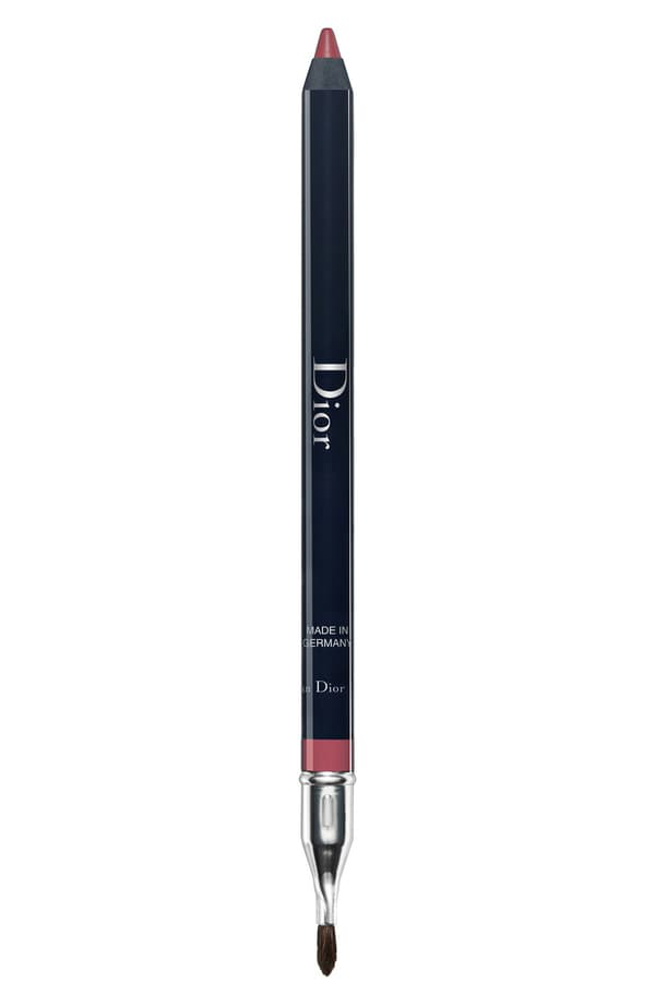 Dior Contour Lipliner Pencil 882 Pink Sky 0.04 oz In Pink Sky 882