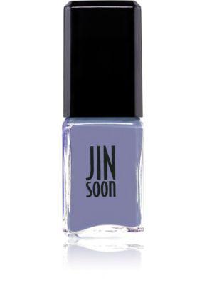 Jinsoon Nail Polish - Dandy | ModeSens