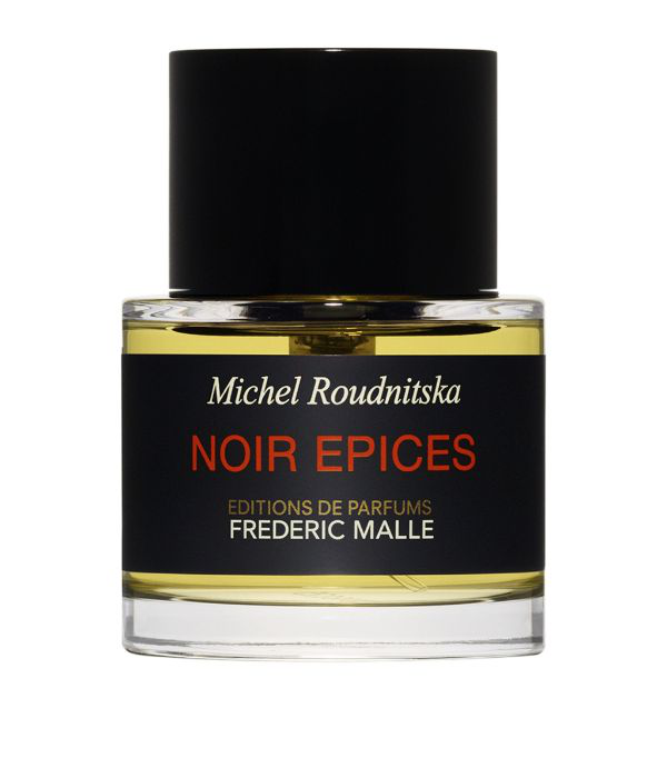 Frederic Malle Noir Epices Eau De Parfum (50 Ml) In White