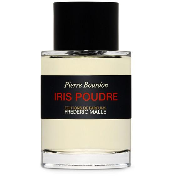 Frederic Malle Iris Poudre Eau De Parfum 3.4 Oz.