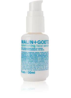 Malin + Goetz Malin+Goetz Replenishing Face Serum