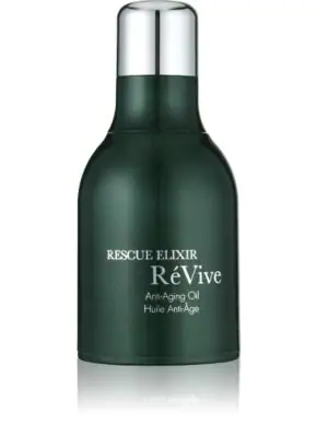Revive Rescue Elixir Anti-Aging Oil