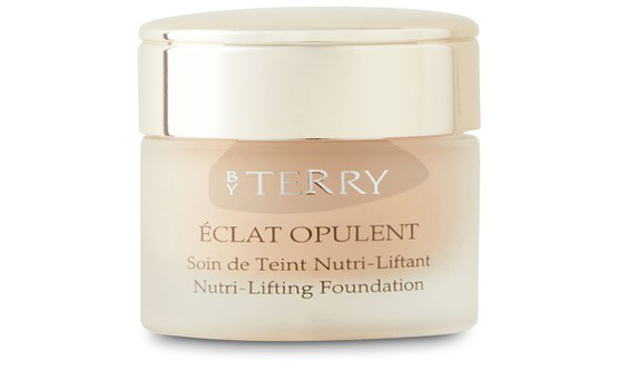 By Terry Women's Éclat Opulent Nutri-lifting Foundation In Nude Radiance
