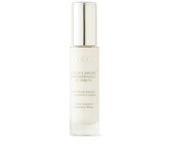 By Terry Cellularose Brightening Cc Lumi-serum In N° 1 Immaculate Light