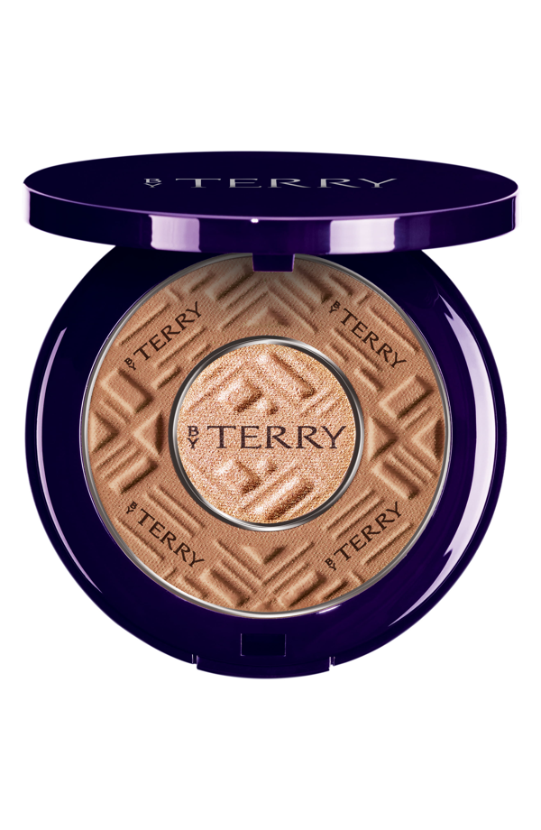 By Terry Compact Expert Dual Powder In Beige