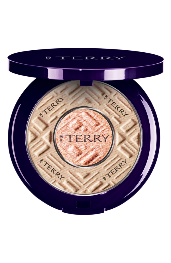 By Terry Compact Expert Dual Powder In Ivory Fair