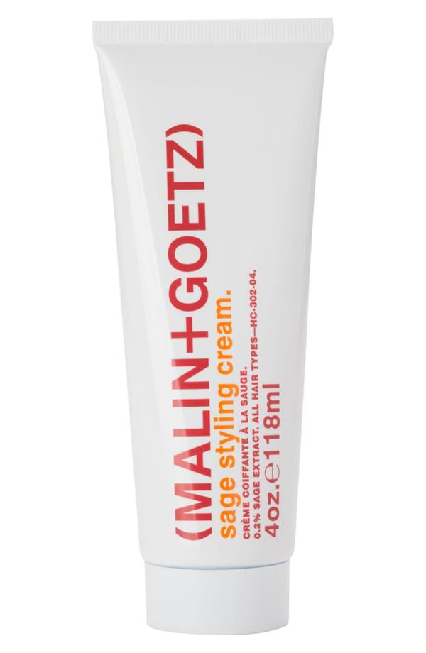 Malin + Goetz Malin+goetz Sage Styling Cream