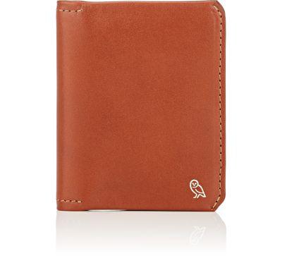 4997d783d1ac Bellroy Xo Barneys New York Slim Sleeve Card Case - Brown | ModeSens