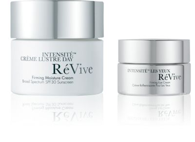 Revive Winter Luxuries Two-Piece Kit