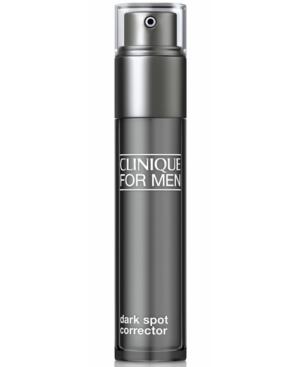 Clinique Skin Supplies For Men Dark Spot Corrector