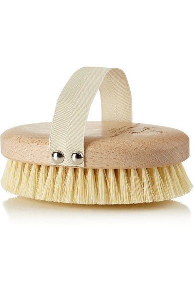 Aromatherapy Associates Polishing Body Brush - One Size In Colorless