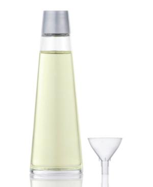 Issey Miyake L'eau D'issey Eau De Parfum Spray 2.5 Oz. Refill