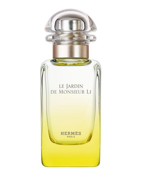Hermes Le Jardin De Monsieur Li 1.6 oz/ 47 ml Eau De Toilette Spray