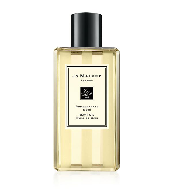 Jo Malone London Pomegranate Noir Bath Oil, 8.5 Oz. In White