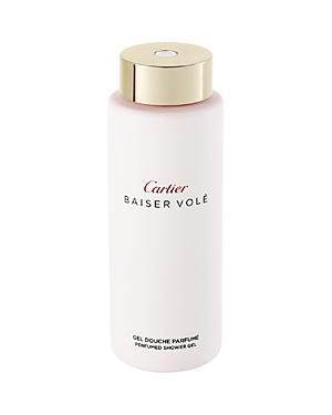 Cartier 'baiser Vole' Perfumed Shower Gel, 6.7 oz