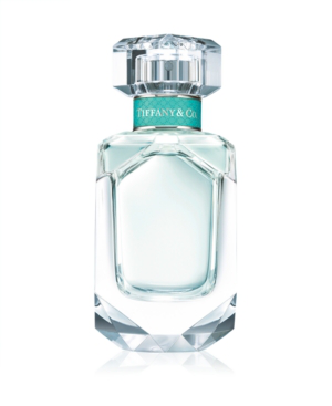 Tiffany & Co Tiffany Eau De Parfum Spray, 1.7 Oz.