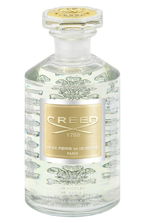 Creed Millesime Imperial Fragrance, 8.4 oz