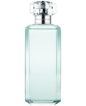 Tiffany & Co Tiffany Perfumed Shower Gel, 6.8 oz