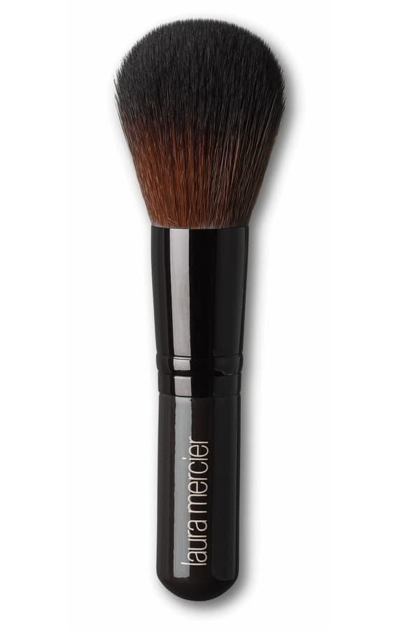 Laura Mercier Blending Brush
