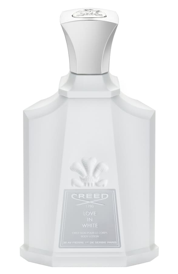 Creed 'love In White' Body Lotion, 6.8 oz