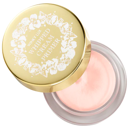 Whipped Cream Primer by Winky Lux #2