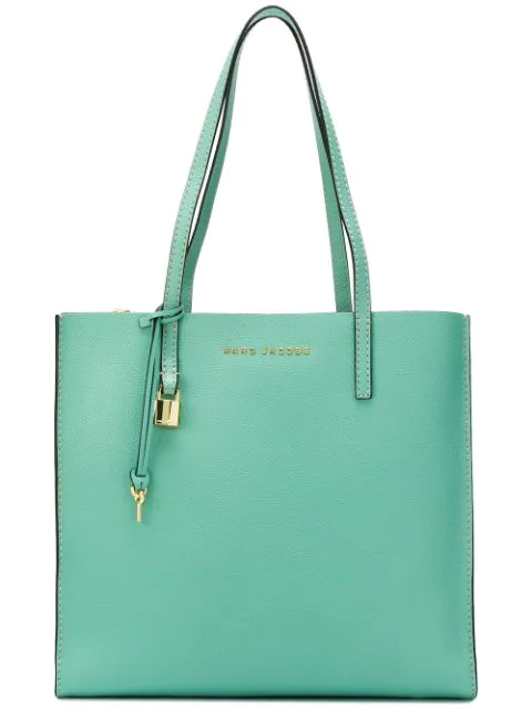 Marc Jacobs The Grind Shopper Tote Bag In 431