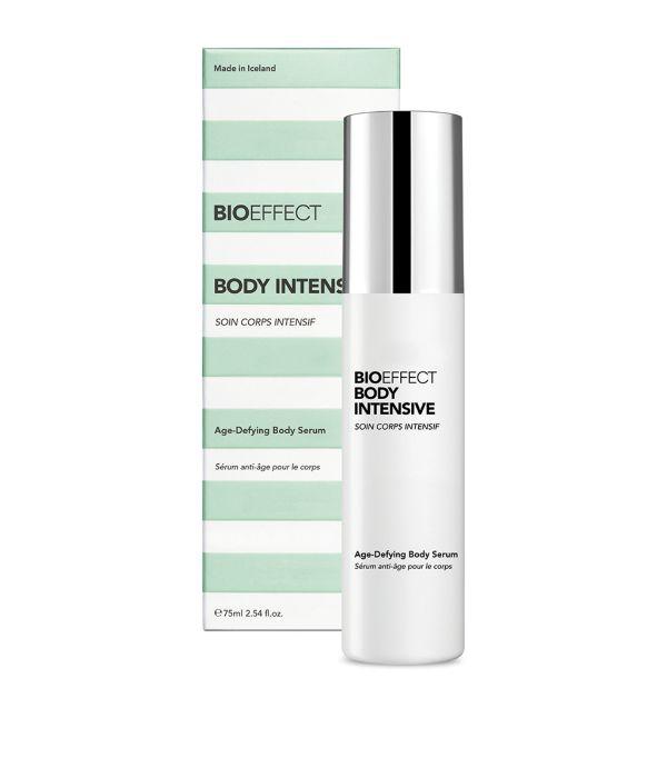 Bioeffect Body Intensive Serum (75ml) In White
