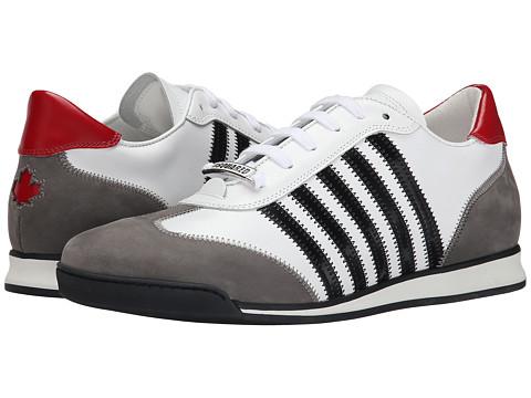 9517a2fafd3b7f Dsquared2 New Runner Sneaker | ModeSens