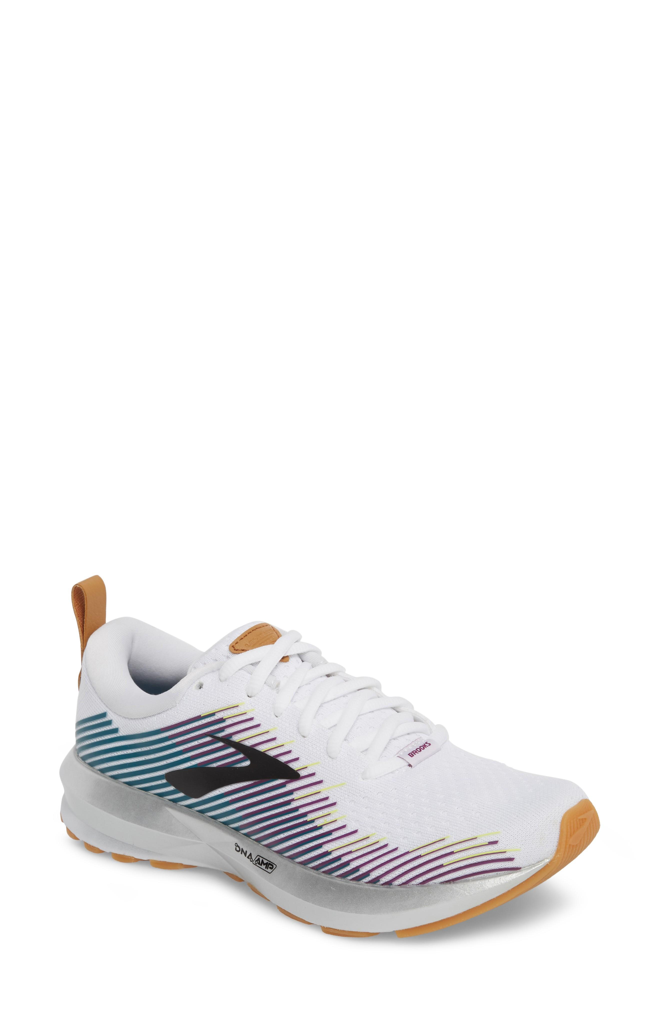 228618c1d65a2 Brooks Women s Levitate Running Shoes