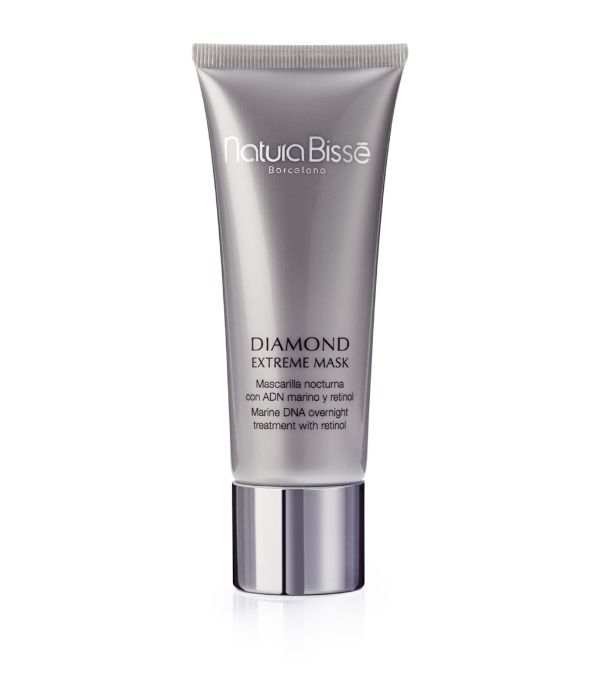 Natura Bissé Diamond Extreme Mask In White
