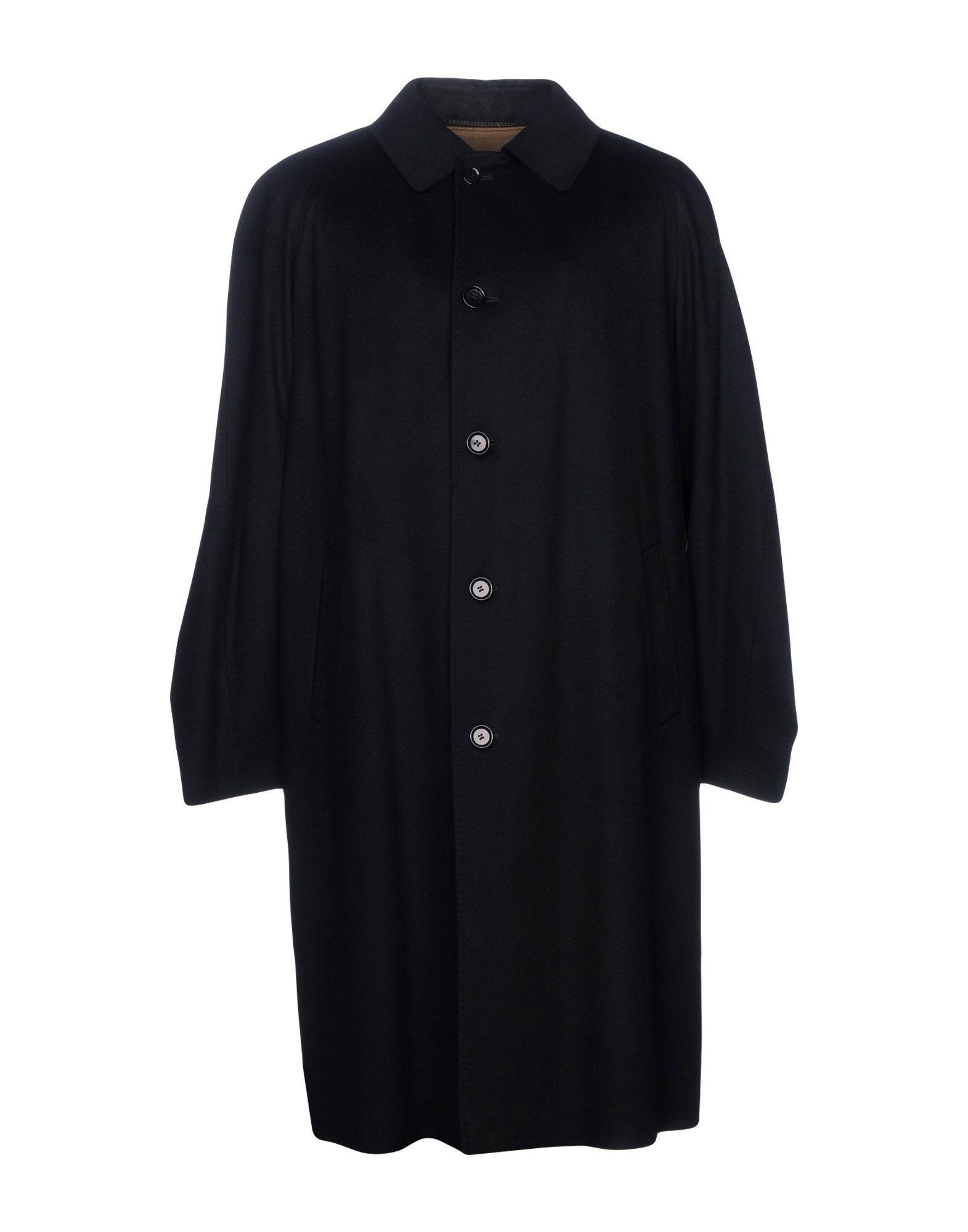 Schneiders Coats In Dark Blue