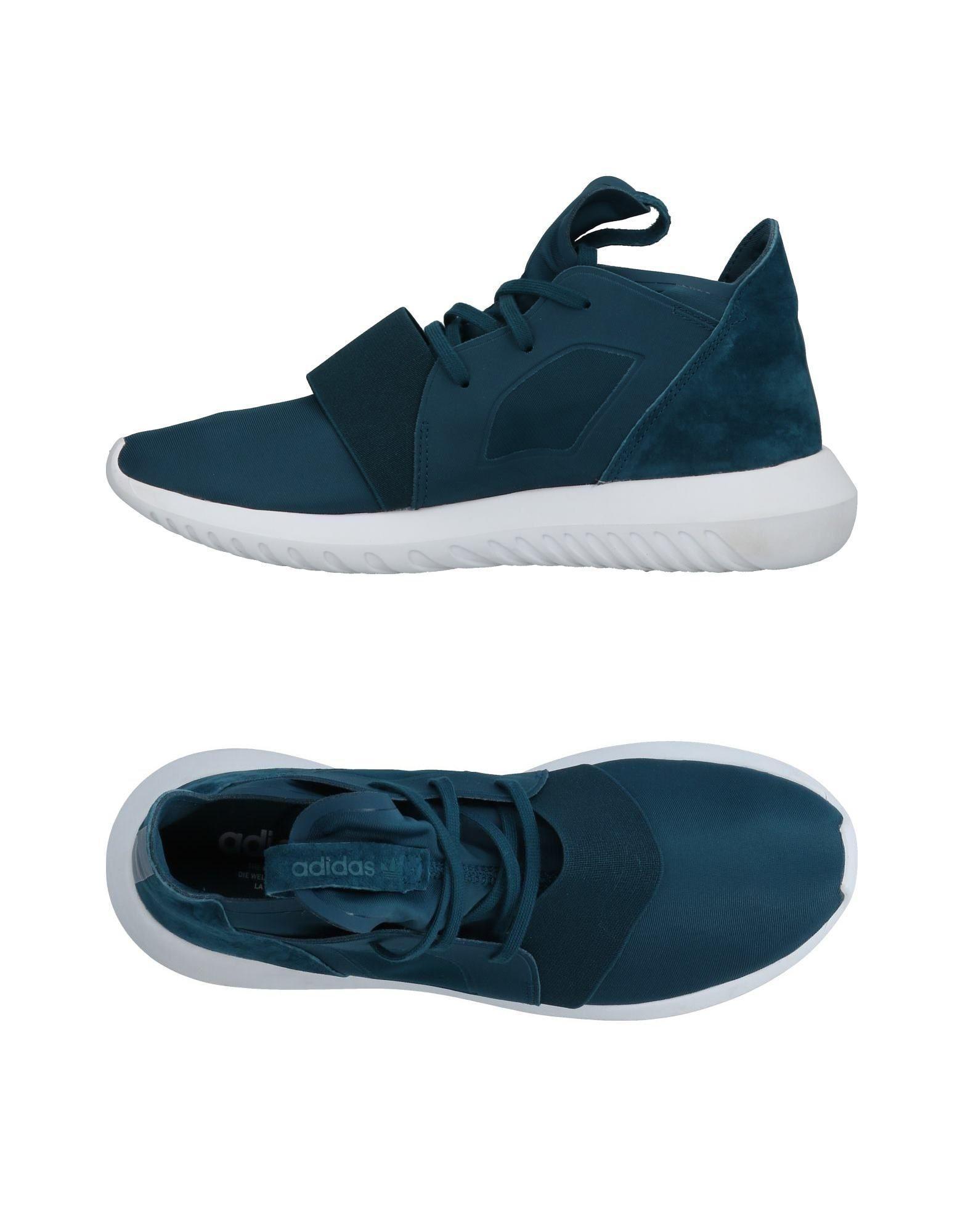 Adidas Originals In Deep Jade