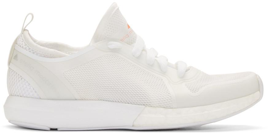bc357720f5fd White Cc Sonic Sneakers