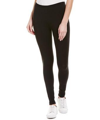 280b8dfb6e703 Hue Legging In Black | ModeSens