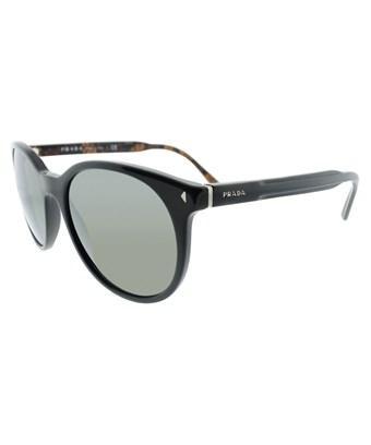 ca66ecf8319b0 Prada Women s 53Mm Sunglasses In Nocolor