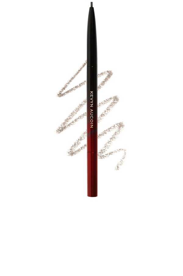 Kevyn Aucoin The Precision Brow Pencil In Brunette