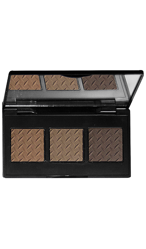 The Browgal Convertible Brow In Medium
