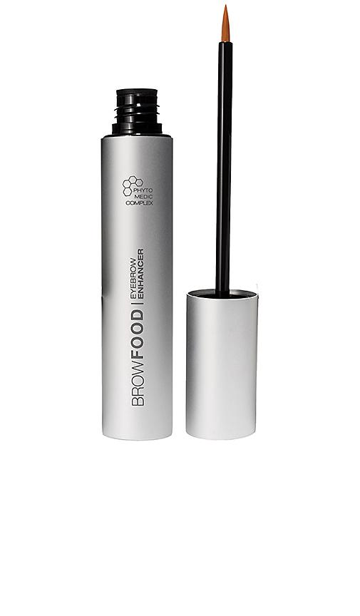 Lashfood Browfood Phyto-medic Eyebrow Enhancer In N,a