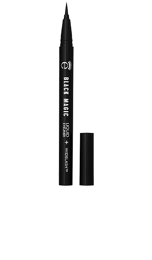 Eyeko Black Magic Liquid Eyeliner In N,a