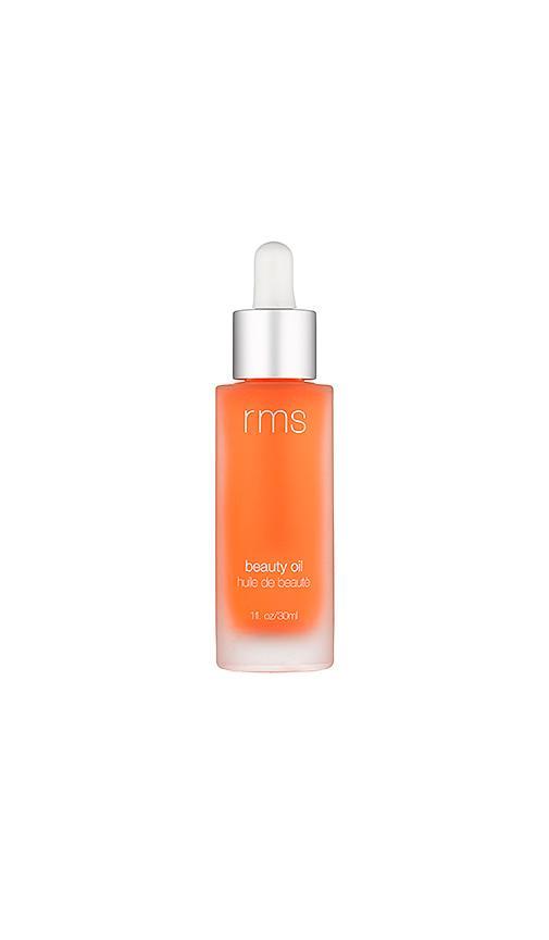 Rms Beauty Beauty Oil In N,A