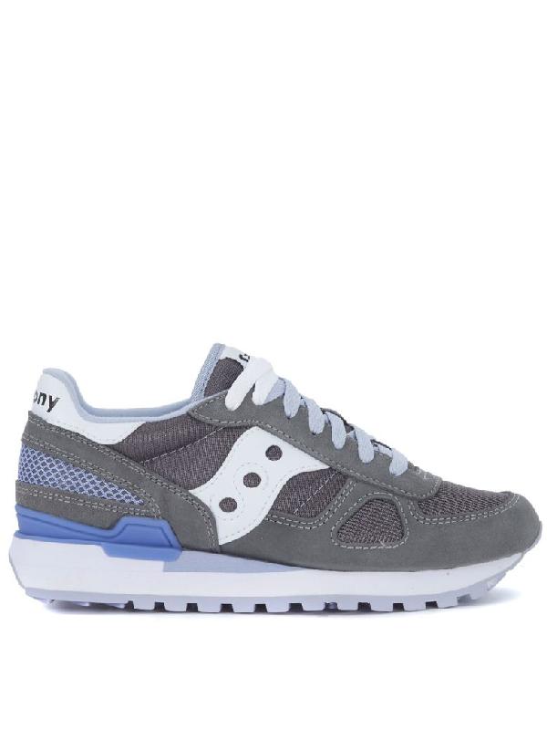 best loved 695ef 382d7 Shadow Original Sneakers in Grey-Violet