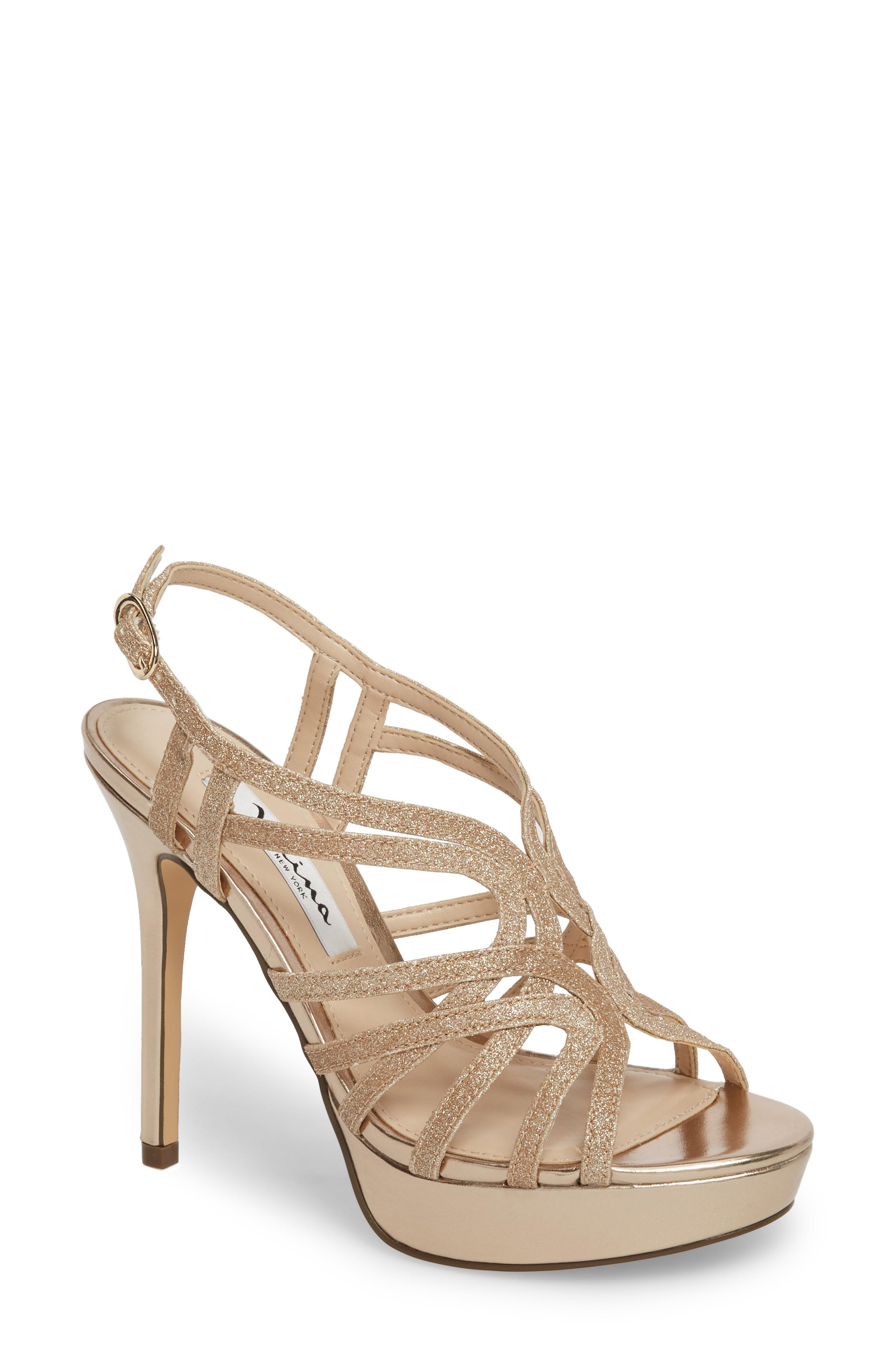 49e5d5df5eed Style Name  Nina Solina Platform Sandal (Women). Style Number  5530479 1.  Available in stores.