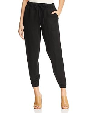Sanctuary Victory Jogger Pants - 100% Exclusive In Black
