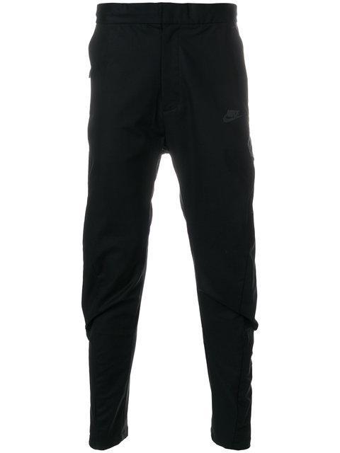 Nike Sportswear Bonded Trousers